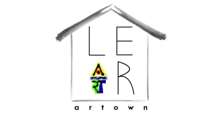 LearLogoWebsite-01
